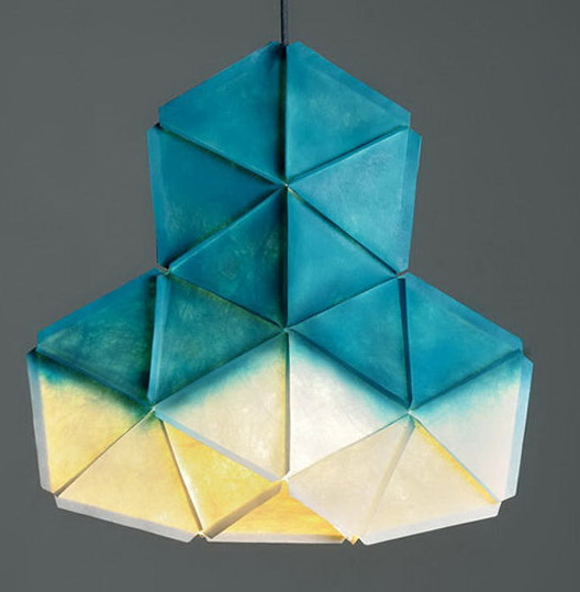 1-lamps-crystals-kogi