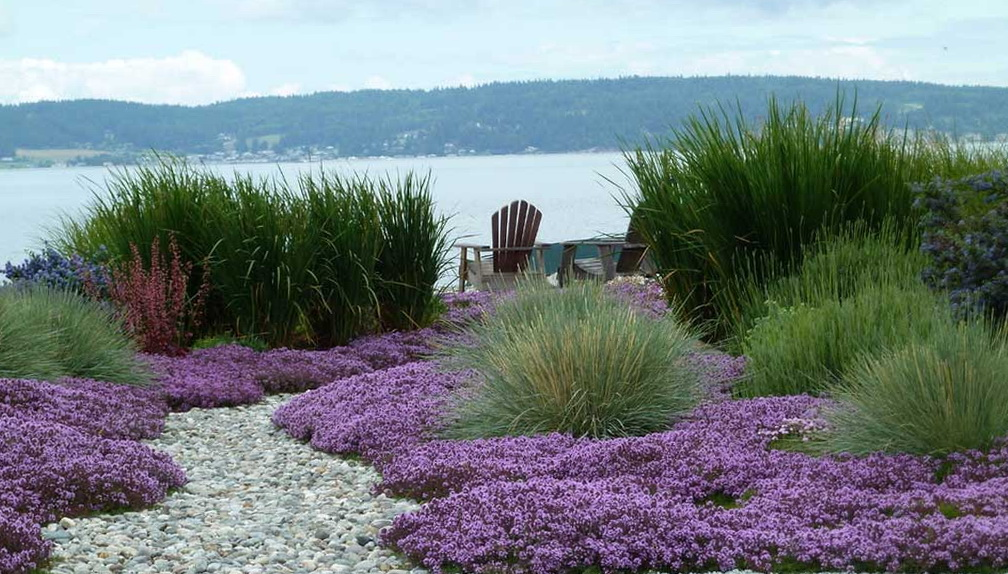 1-making-great-landscape-design-garden-plots