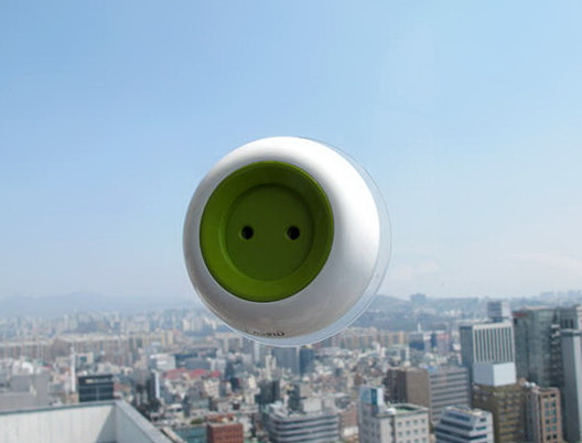1-solar-window-outlet