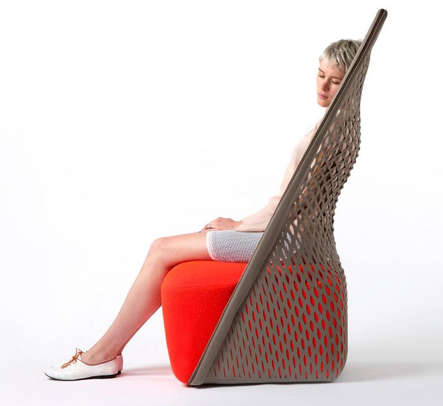 1-soothing-beautiful-chair