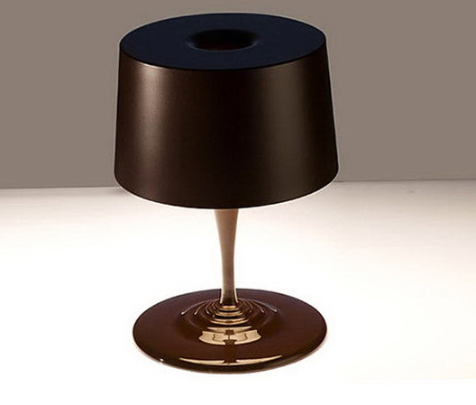 1-table-lamp-chocolate-color