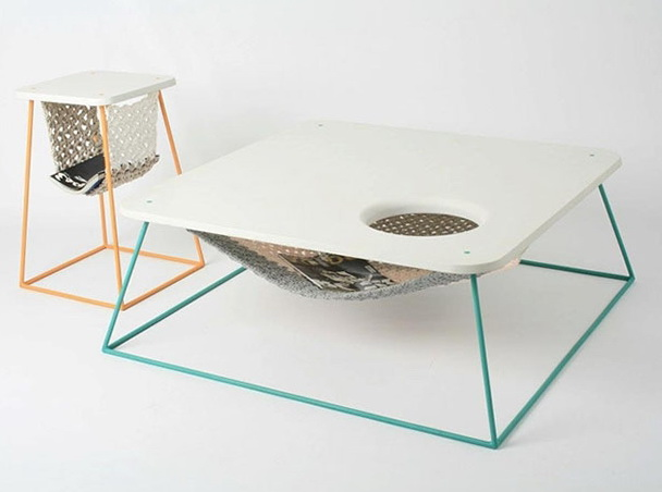 1-table-supernova-beautiful-pockets