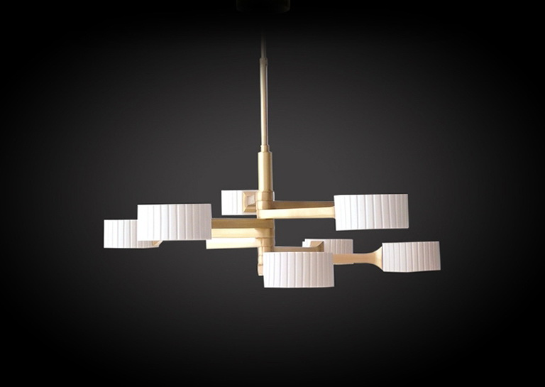 1-unparalleled-collection-lamps-fixtures-designer-jordi-blasi