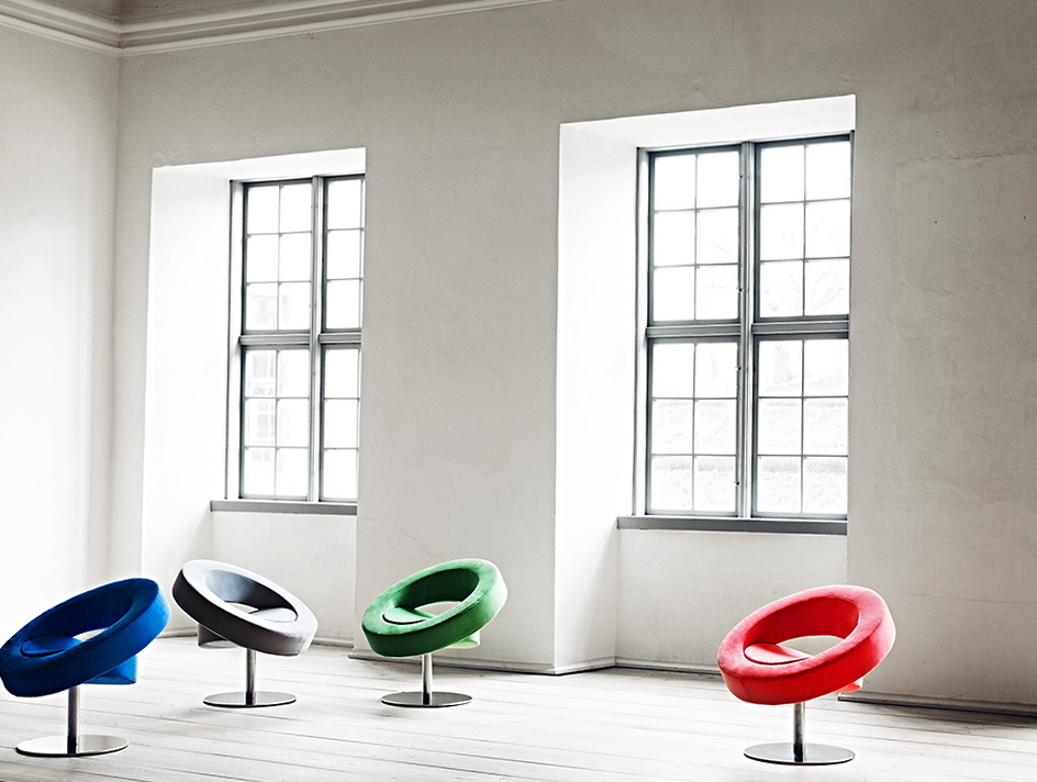 1-bright-beautiful-chair-shape