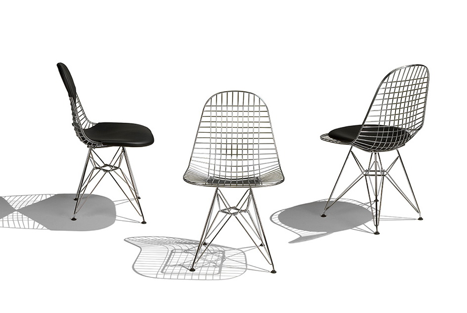 1-chair-constructed-metal-mesh
