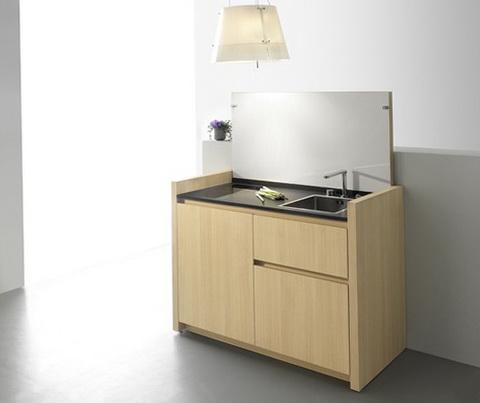 1-small-handy-kitchen