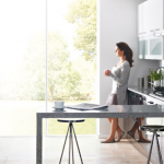WIN £5,000 to spend at Wren Living