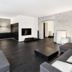 The Best Looks that Wood Flooring can Help You Achieve in Your Home