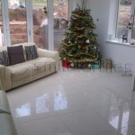 Lay Porcelain Tiles like a Professional