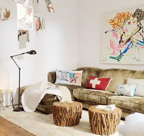 1-casual-apartment-design-natural-light