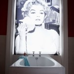 Wonderful Ideas for Bathrooms