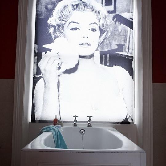 1-wonderful-ideas-bathrooms
