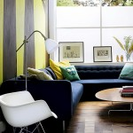 Comfortable & Modern Living Rooms