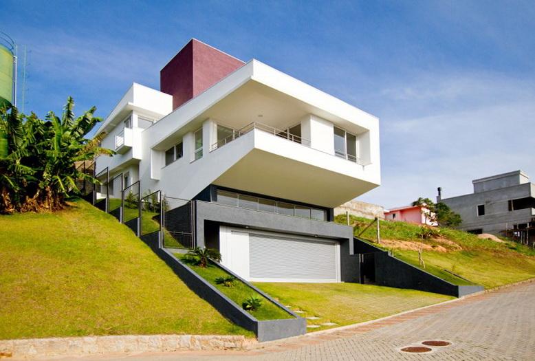 1-brazil-house-westphal-kosciuk-architects