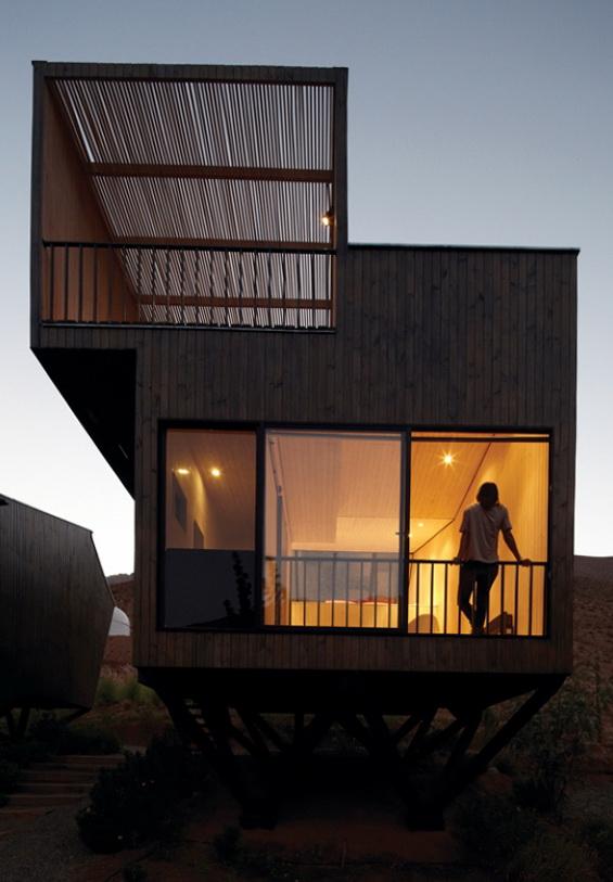 1-chile-hotel-interior-design
