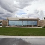 CMV Architect's Idea - London Villa