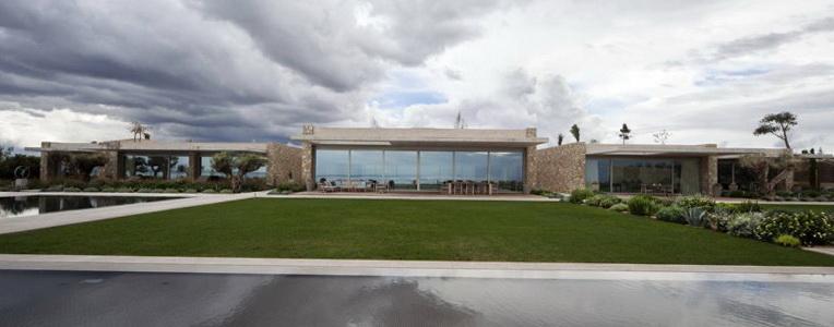 1-cmv-architects-idea-london-villa