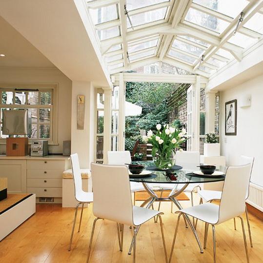 1-conservatory-dining-ideas
