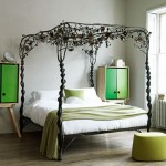 Decorating Ideas for Modern Bedrooms