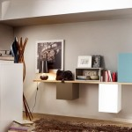 Decorating Ideas for Teenager's Rooms