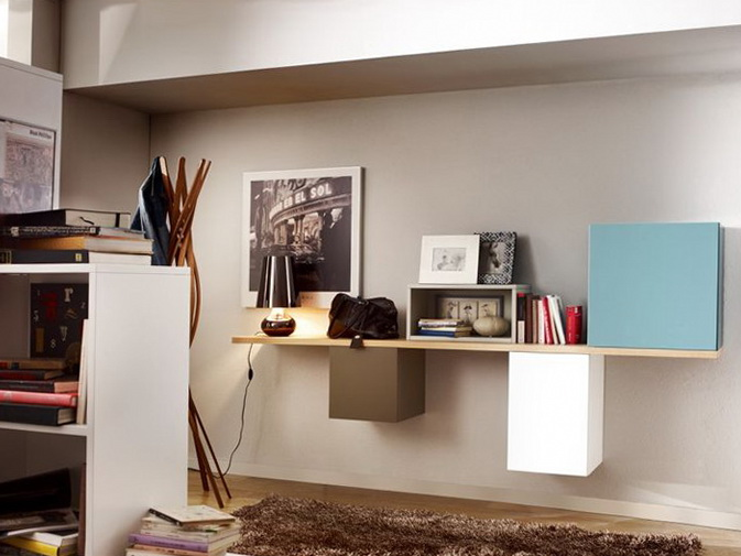 1-decorating-ideas-teenagers-rooms