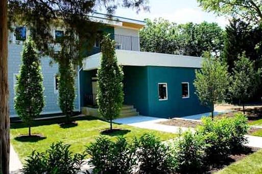 1-eco-design-house-arlington