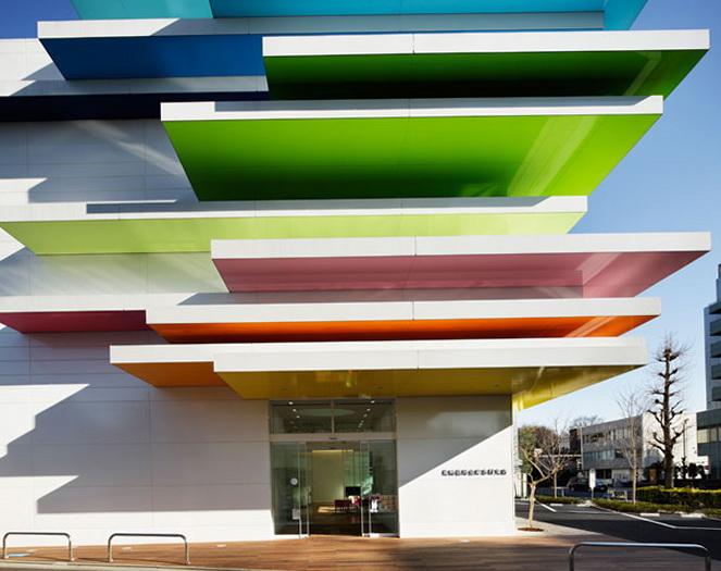 1-exquisitely-color-ideas-places
