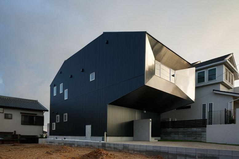 1-house-studio-sklim