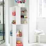 Ideas for Family Bathroom