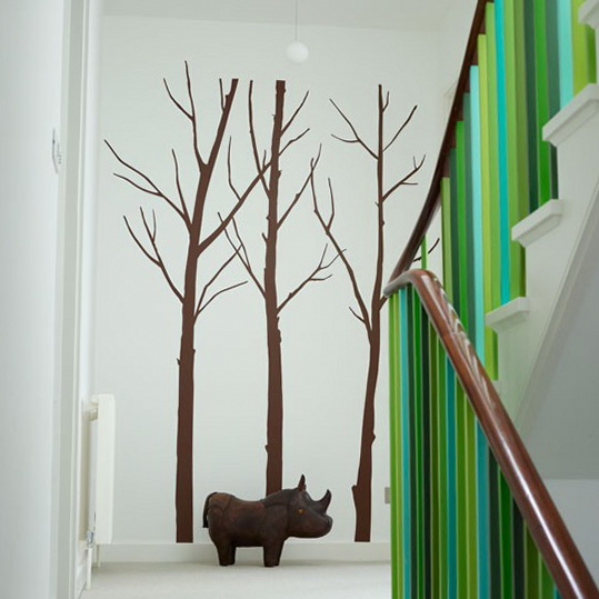 1-ideas-home-staircases