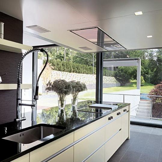 1-ideas-outdoor-kitchens
