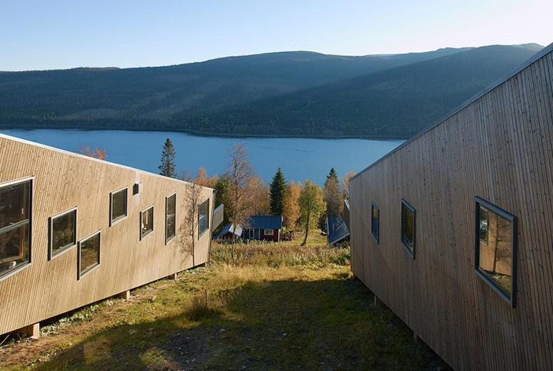 1-inclined-residences-waldemarson-berglund