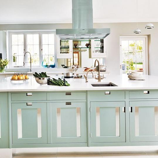 1-kitchens-ideas-modern-designers