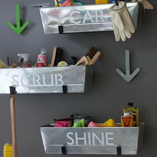 1-modern-decorating-ideas-utility-room