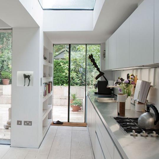 1-modern-kitchen-extensions