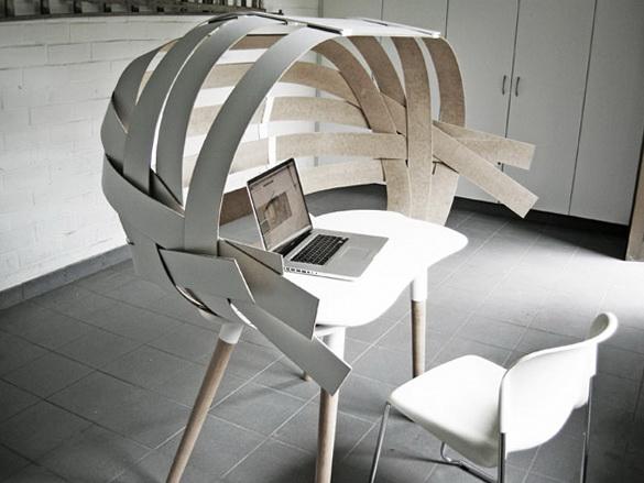 1-original-idea-workspace-privacy