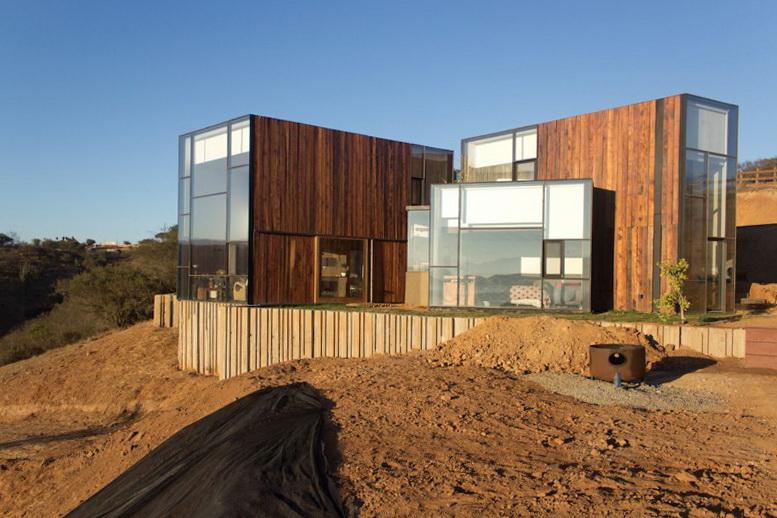 1-realization-houses-idea-ricardo-torrejon