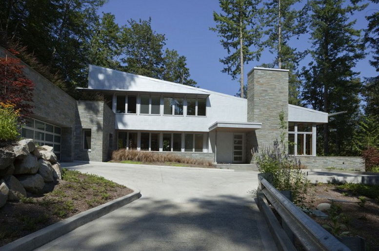 1-snoqualmie-residence-thielsen-architects