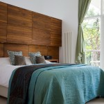 Best Storage Ideas for Bedroom