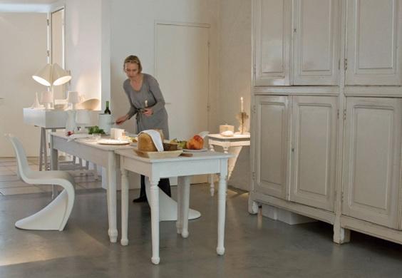 1-tielrode-bed-breakfast-interior
