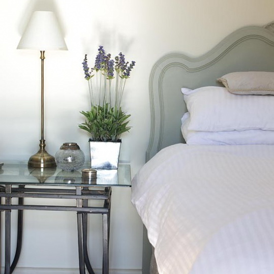 1-traditional-decorating-ideas-bedrooms