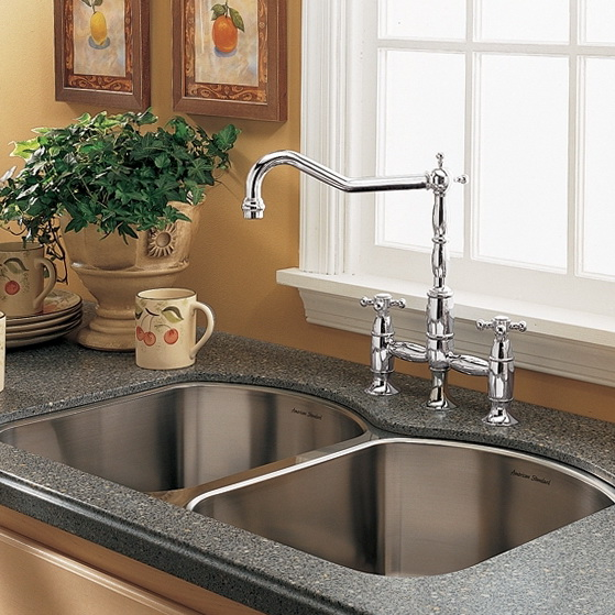 kitchen faucets pictures best complicated ideas for kitchen faucets ideas for home garden bedroom kitchen 5828