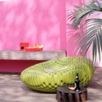 Bright Ideas for Garden - Acid Colours