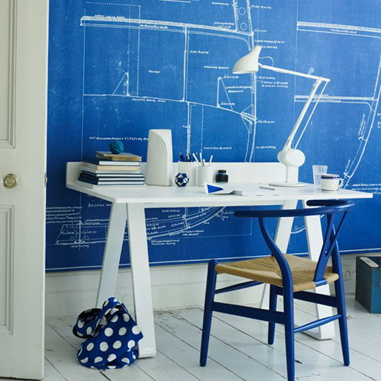 1-home-office-decorating-ideas