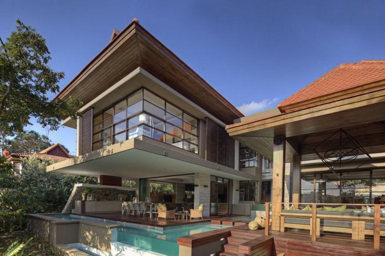 1-house-design-ideas-metropole-architects