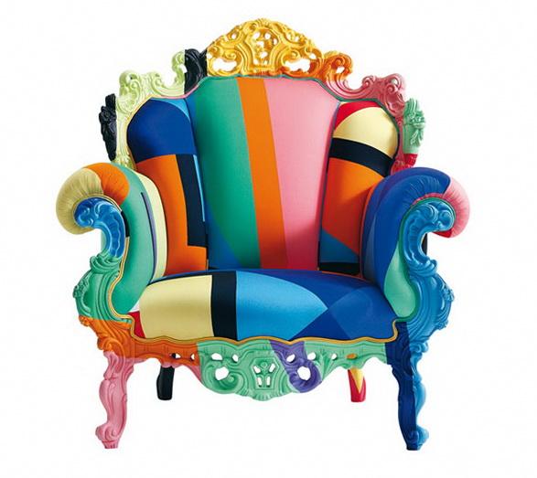 1-idea-geometrica-armchair