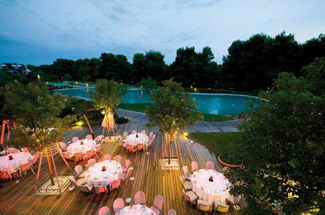 1-italian-grand-hotel-interiors-idea