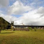 Izquierdo Lehmann Architect's Design Idea - Modern House