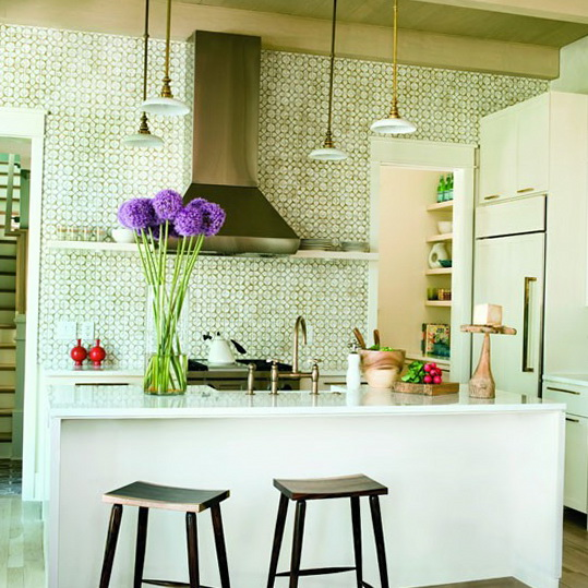 1-kitchen-splashbacks-fresh-ideas