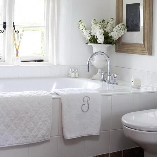 1-traditional-bathroom-ideas